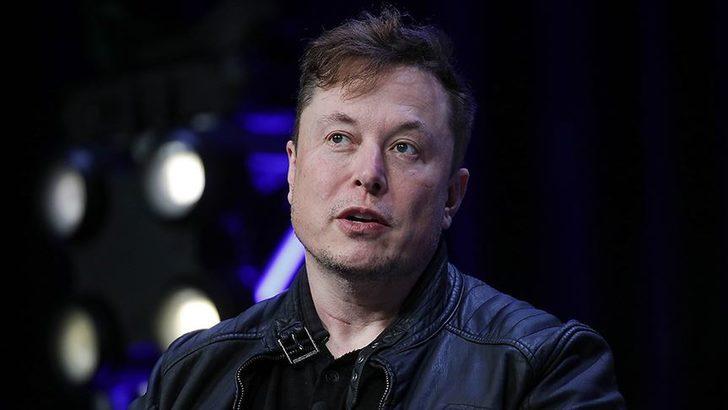 Elon Musk'ın açıklaması sonrası Bitcoin fiyatında hareketlilik