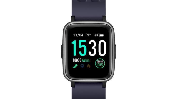 Vestel Akıllı Saat satışa çıktı! İşte rakiplerinden uygun fiyatı...