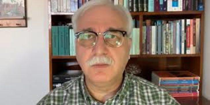 Bilim Kurulu Üyesi Prof. Dr. Tevfik Özlü'den korkutan açıklama