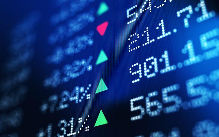Piyasalar Yeni Ekonomi Programı bekliyor