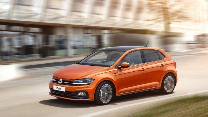 Emisyon skandalı tazminatı! Volkswagen'den araç sahiplerine 3000 euro geri ödeme