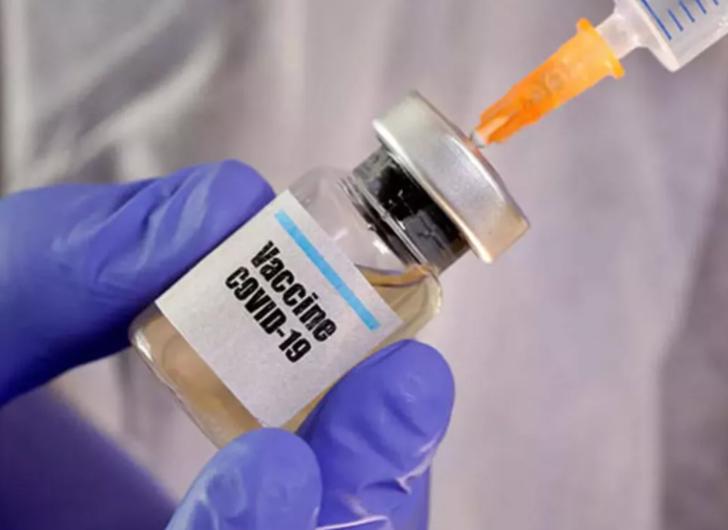 Dünya Sağlık Örgütü'nden koronavirüs aşısıyla ilgili açıklama
