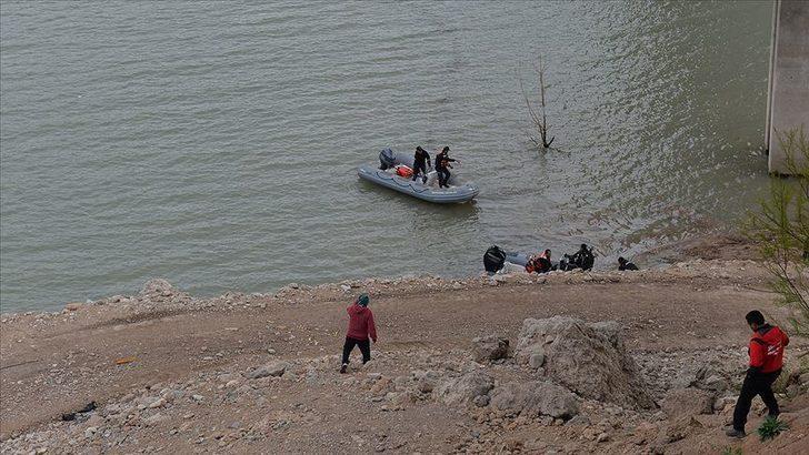 Gülistan Doku'dan 129 gündür haber alınamıyor