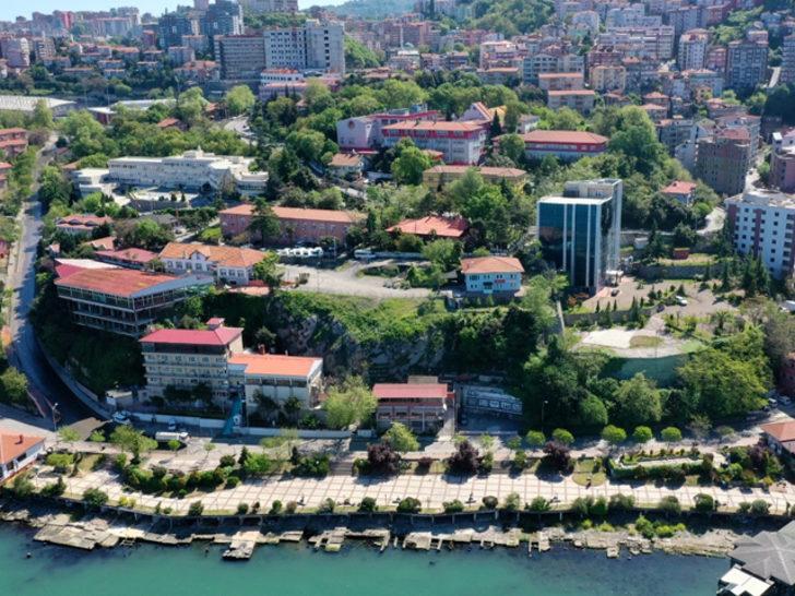 Zonguldak'tan koronavirüsle mücadelede güzel haber! İlk kez vaka ve vefat yaşanmadı