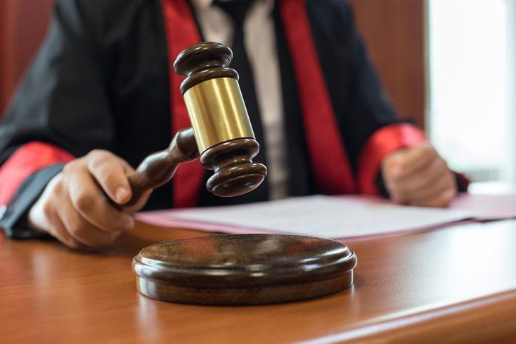 Yargıtay'dan emsal önlük kararı! Tazminatsız işten çıkarıldı