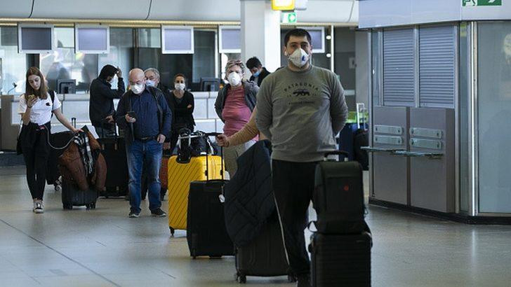 Koronavirüs: Almanya, Türkiye seyahatlerine yeşil ışık yakacak mı?
