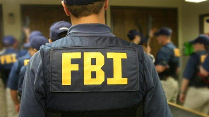 """FBI """"yanlışlıkla"""" 11 Eylül saldırısı şüphelisi Suudi yetkilinin ismini açıkladı"""
