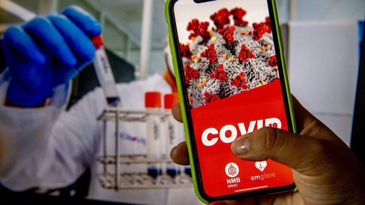 Koronavirüs: Türkiye ve dünyadaki temas takip uygulamaları güvenli mi, hak ve mahremiyet ihlallerine yol açar mı?