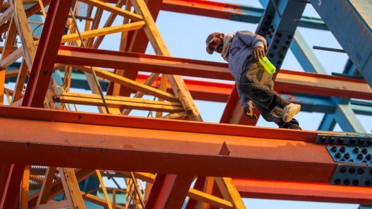 DİSK/GENEL-İŞ'ten Corona Raporu: 'İşsizlik Çığ Gibi Büyüyecek'