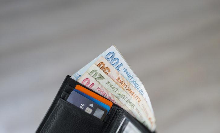 Artık kenara daha fazla para ayırabileceksiniz! İşte evde tasarruf yöntemleri...