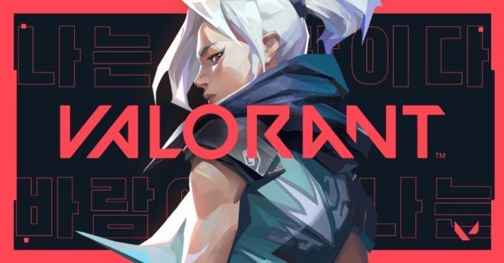 Riot Games, Valorant'da binlerce hileciyi banladı