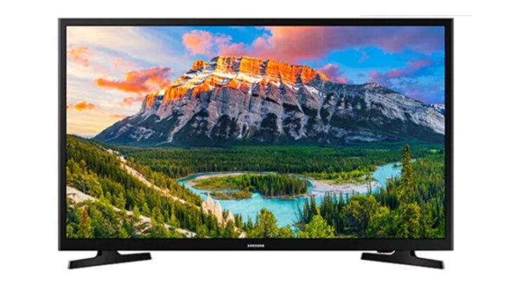 2020'nin en çok tercih edilen televizyon markaları ve modelleri