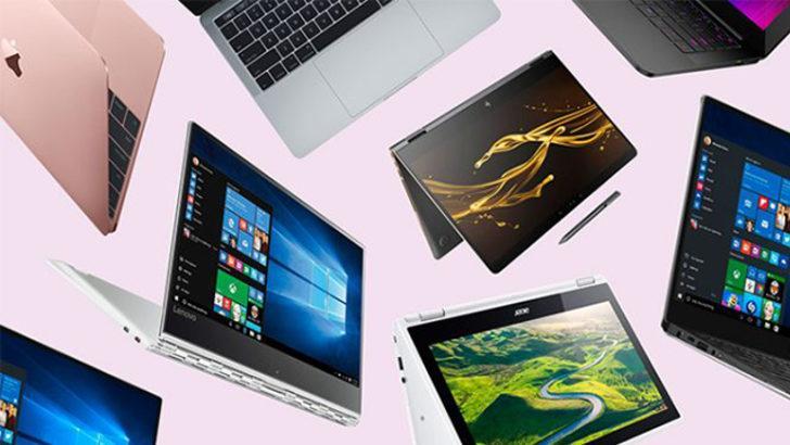 En ekonomik dizüstü – laptop modelleri