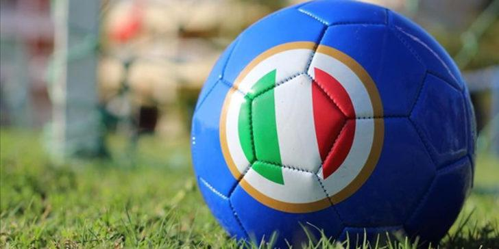 Serie A ekipleri, 18 Mayıs itibarıyla grup antrenmanlarına başlayabilecek