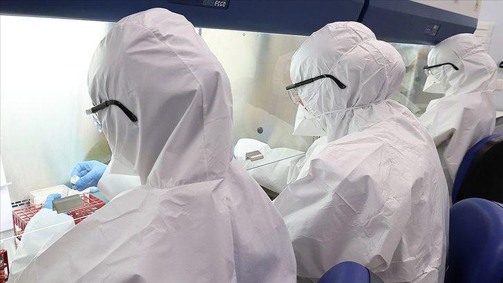 Koronavirüste kullanılan Remdesivir ilacının üreticisinden 5 şirkete üretim izni