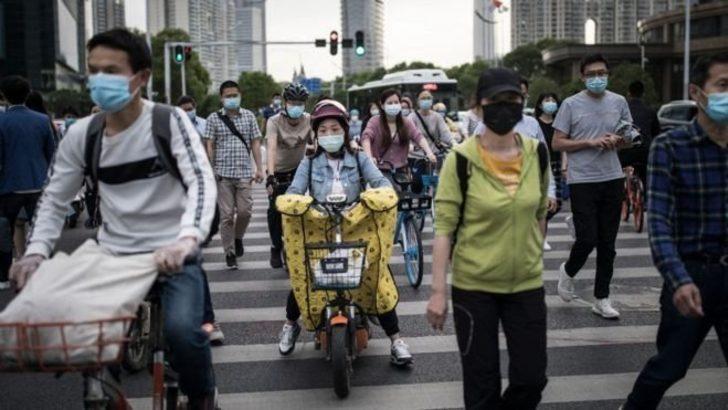 Koronavirüs: Çin, Vuhan'da 10 günde 11 milyon kişiye test yapabilir mi?