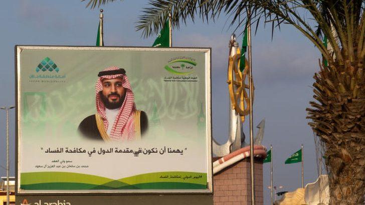 Suudi Arabistan'ın sorunları ne kadar büyük?