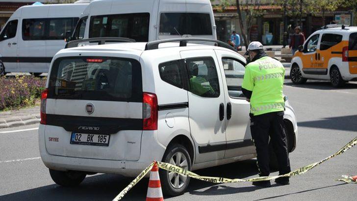 Van'da Vefa Sosyal Destek Ekibine Saldırı: 2 Ölü