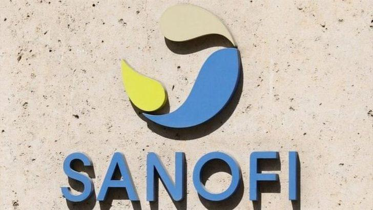Koronavirüs aşısı: Fransa, 'Aşı geliştirirsek ABD pazarına öncelik veririz' diyen ilaç şirketi Sanofi'ye tepki gösterdi