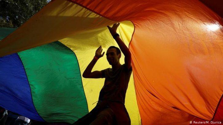 FRA: Gündelik hayatta ayrımcılık sürüyor