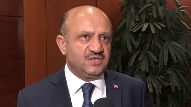 ''Türkiye'nin Rusya'yla İlişkileri Stratejik Değil Teknik''