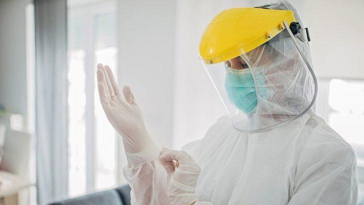 İngiltere'de sendikalar: İptal edilen sağlık hizmetleri açılırken güvenlik ilk planda olmalı