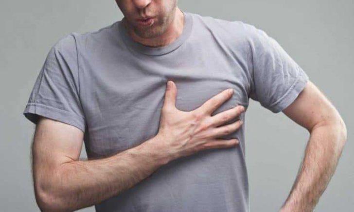 Kalp hastaları koronavirüse karşı hangi önlemleri almalı? Sigara kullanıyorsanız...