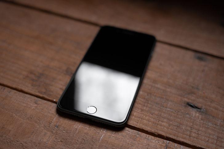 Belli oldu! iPhone SE 2020'nin Apple'a maliyeti ne kadar?