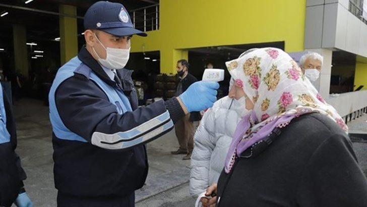 Koronavirüs salgını: 7 soruda Sağlık Bakanlığı'nın normalleşme süreci için belirlediği yeni tedbirler