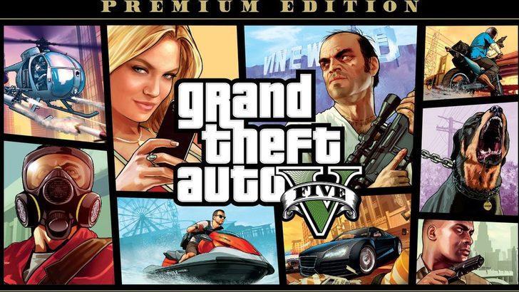 GTA 5: Rockstar'ın oyununu nasıl bedava indirebilirsiniz, Epic Games Store'daki hata nasıl aşılır?