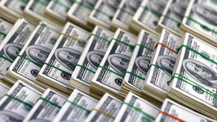 ABD Temsilciler Meclisi, 3 trilyon dolarlık yeni ekonomik destek paketini onayladı