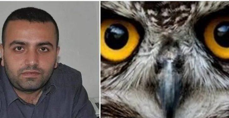 FETÖ/PDY soruşturmasında gözaltına alınmıştı! 'Ankara kuşu' için istenilen ceza belli oldu