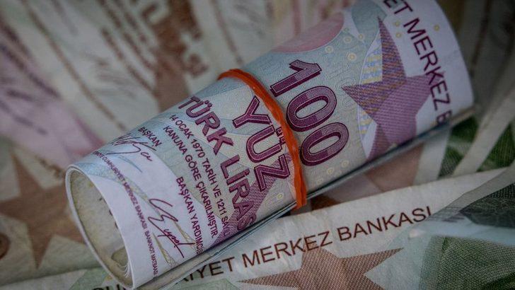 Clearstream Banking ve Euroclear Bank, ortak iletişim platformları Bridge üzerinden Türk Lirası işlemlerini askıya aldı