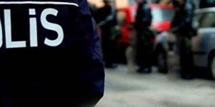İstanbul'da iftar öncesi silah sesleri! Ekmek dağıtan fırıncılara kurşun yağdırdı