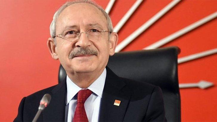 CHP Genel Başkanı Kılıçdaroğlu, Aşık Mahzuni Şerif'i andı