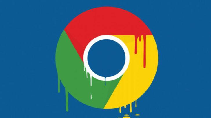 Chrome kaynak yönetimi meselesine odaklandı