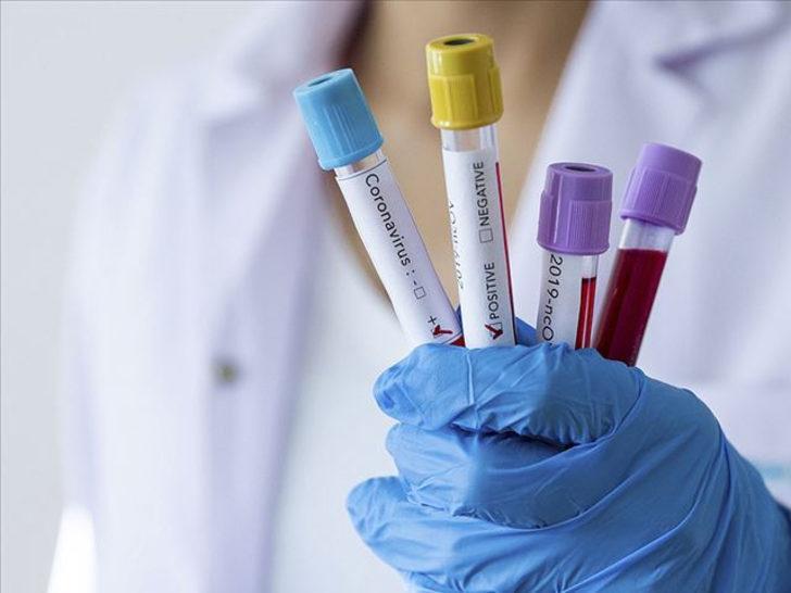 Muş Valisi açıkladı! İftar yemeğine giden 13 kişiye koronavirüs bulaştı