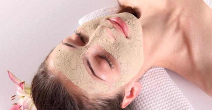 Gençleştiren maske tarifleri! Bu 5 doğal maskeyi uygulayınca gözlerinize inanamayacaksınız...