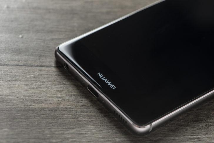 TMSC Huawei'ye işlemci satmaktan vazgeçti, Çin'den ABD'ye çok sert tepki geldi!