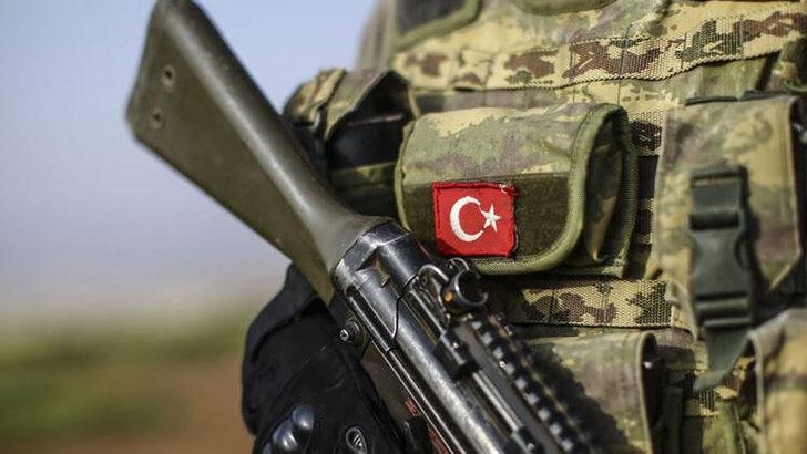 İçişleri Bakanlığı: Kars-Kağızman'da 7 terörist etkisiz hale getirildi