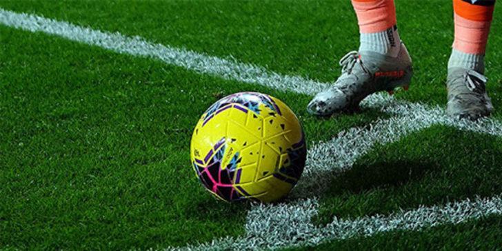 ÖZET | Werder Bremen - Bayer Leverkusen: 1-4