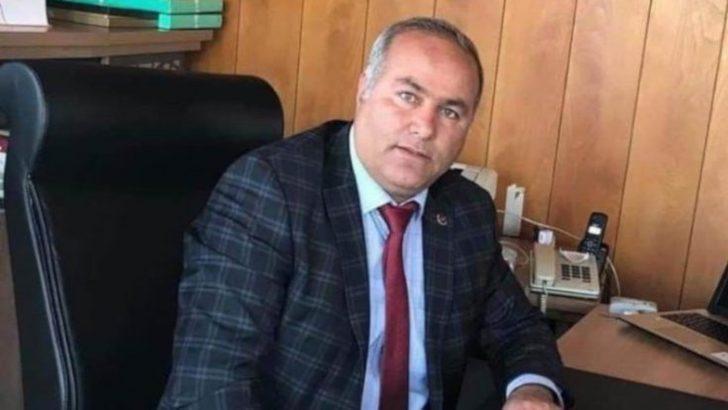 HDP'li Altınova Belediye Başkanı Casim Budak tutuklandı