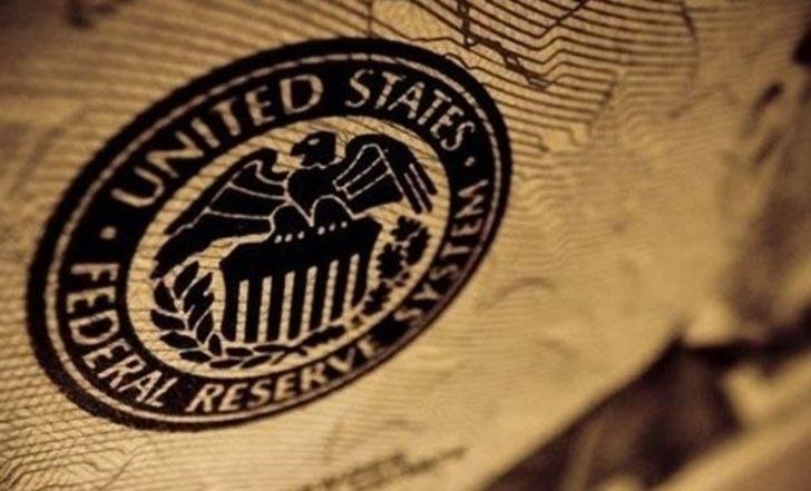 Fed'den koronavirüs düzenlemesi! Başvuruları almaya başladılar
