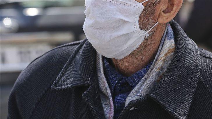 Kocaeli'de de maskesiz sokağa çıkmak yasaklandı! Hangi illerde maskesiz sokağa çıkmak yasak?