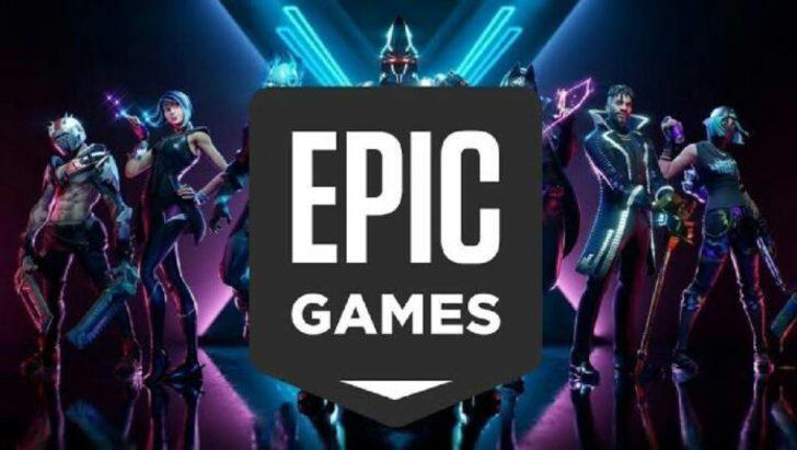 Epic Games hangi oyunları ücretsiz hale getirdi?