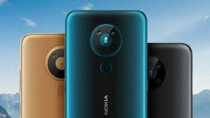 Nokia akıllı telefon sektöründe tekrar var olmak istiyor
