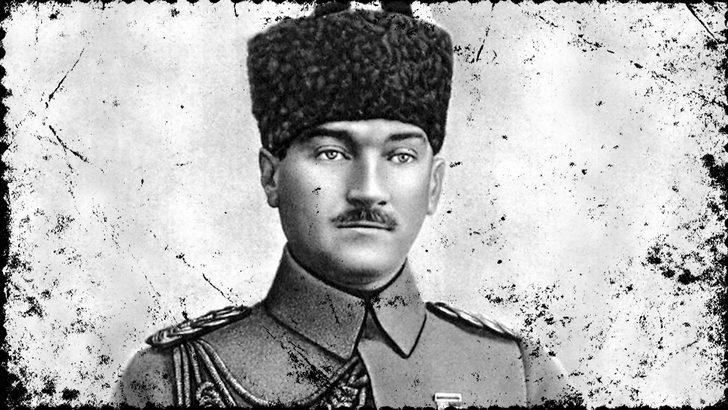 19 Mayıs 1919 Atatürk'ün Samsun'a çıkışı: Öncesinde ve sonrasında neler yaşandı?