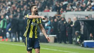 İşte Hasan Ali Kaldırım'ın yeni takımı!