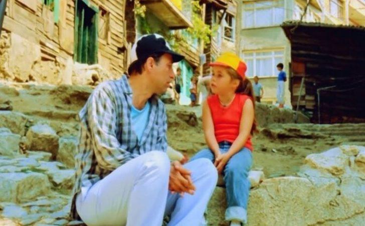 Garip filmi konusu nedir, oyuncuları kimler? Kemal Sunal'ın Garip filmi ne zaman çekildi?