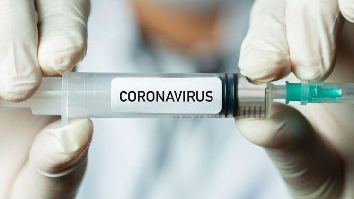 Koronavirüs aşısı: Öncelik kimin olacak?